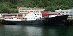 MS GamleSkogøy Narvik.jpg