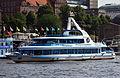 MS Hamburg (ship) 04.jpg