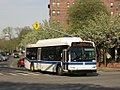 MTA Long Island Bus Orion VII NG N21 on the North Shore.jpg