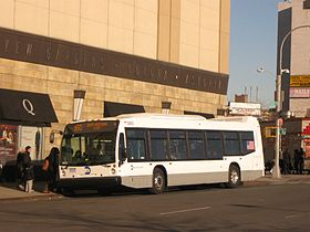 MTA New York City Bus Nova LFS (2009) demo.jpg