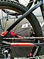 MTB Decathlon 06.jpg