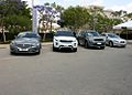 MTI Automotive Egypt - JLR Family Day Event - Cars & Cigars (8875505403).jpg