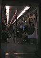 MTR inside.JPG
