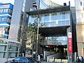 MUFG Bank Ogikubo Branch & Ogikubo-Ekimae Branch.jpg