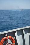 MV Cape Ray 140626-N-XB010-006.jpg
