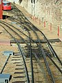 M & PP Cog Railway switchyard.jpg