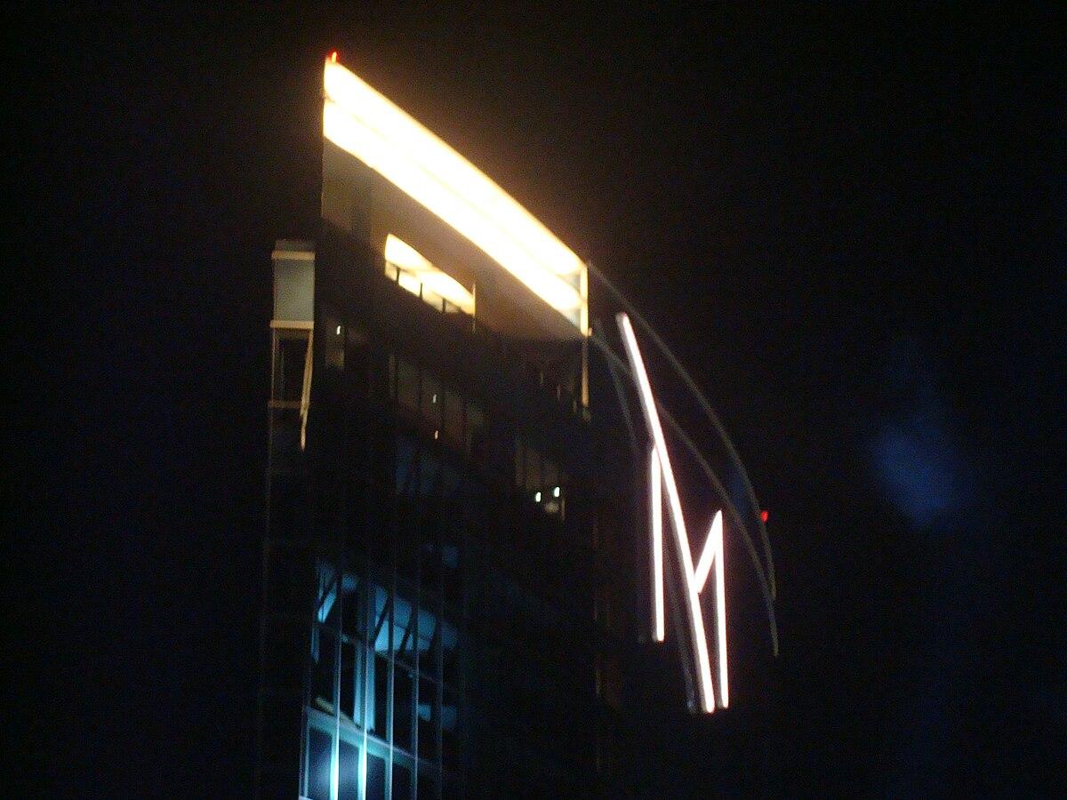 Star Boutique Spa Hotels Uk