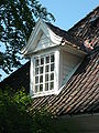Maaseskjæret kobbhus.jpg