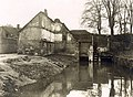 Maastricht, Jeker & Weyermolens.jpg