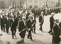 Maastricht, Vrijthof, Sint-Servaasprocessie 1937.jpg