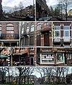 Maastricht, montage Hertogsingel2.jpg