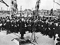 Maastricht, opening Wilhelminabrug (2).jpg