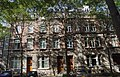 Maastricht - Alexander Battalaan 22-32 GM-1023 20190825.jpg