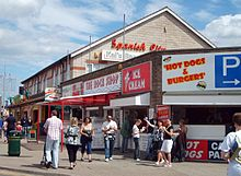 Mablethorpe, Spanish city - Ice-cream.jpg