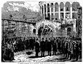 Mac Mahon sur les travaux de l'Exposition universelle (L'Univers illustré, 1877).jpg