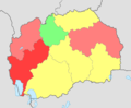 Macedonia total fertility rate by region 2014.png