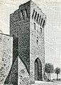 Macerata Porta San Domenico.jpg