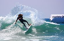 Http Magicseaweed Com Treasure Island Surf Report  Tide