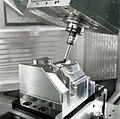 Machining 5-axis.jpg