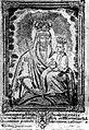 Maci Božaja Białynickaja. Маці Божая Бялыніцкая (1755).jpg