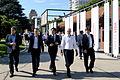 Macri visitando la ESMA 03.jpg