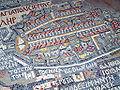 Madaba mosaic.jpg