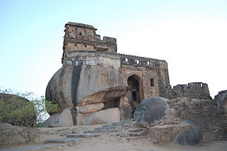Mahakoshal Historical region of Central India in Madhya Pradesh