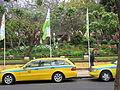Madeira em Abril de 2011 IMG 1702 (5663734984).jpg