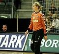 Madeleine Grundström.jpg