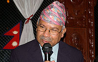 Madhav Kumar Nepal2.JPG