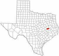 Madison County Texas.png