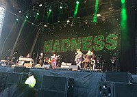 Madness Wirral Live.jpg