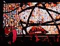 Madonna - Rebel Heart Tour 2015 - Paris 2 (24119403685) (cropped).jpg