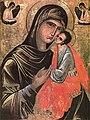 Madonna Greca di Isola Capo Rizzuto.jpg