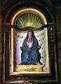 Madonna Pagliara.jpg