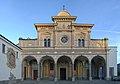 Madonna del Sasso (facciata).jpg