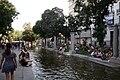 Madrid - 018.jpg