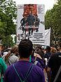 Madrid - 12-M 2012 demonstration - 192034.jpg
