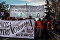 Madrid - Manifestación antidesahucios - 130216 184857.jpg
