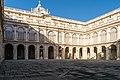 Madrid - Royal Palace of Madrid - 20171027170710.jpg