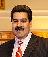 Maduro en el Congreso peruano.jpg