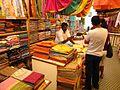 Magasins de vêtements indiens.jpg