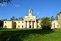 Magdalen Church2.jpg
