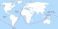 Magellan's voyage HE.png