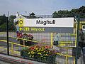Maghull railway station (3).JPG
