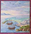 Magius Voyages et aventures detail 08 07.jpg
