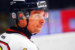 MagnusJohansson.jpg
