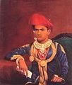 Maharaja SAYAJIRAO 1.jpg