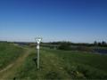 Mahndorfer Marsch und Weser.png