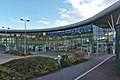 Main entrance Liverpool South Parkway.jpg
